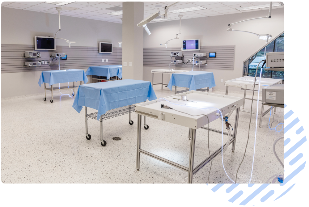 locations-offices-training-labs-peerless-surgical